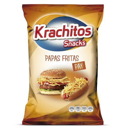 PAPAS-FRITAS-PAY-KRACHITOS-60GR_1