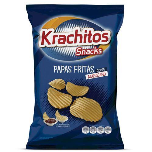 Papas-Fritas-Krachitos-Corte-Americano-110-Gr-_1