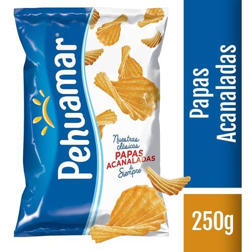 Papas-Fritas-Pehuamar-Acanaladas-250-Gr-_1