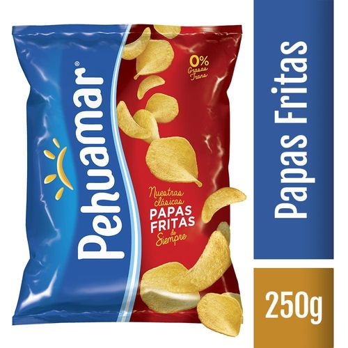 Papas-Fritas-Pehuamar-Clasicas-250-Gr-_1