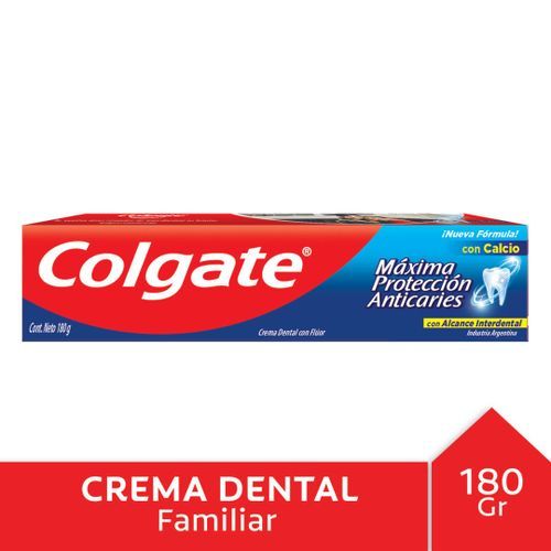 CREMA-DENTAL-ANTICARIES-CALCIO-COLGATE-180GR_1