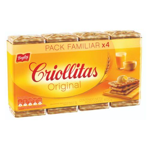 Criollitas-400-Gr-_1