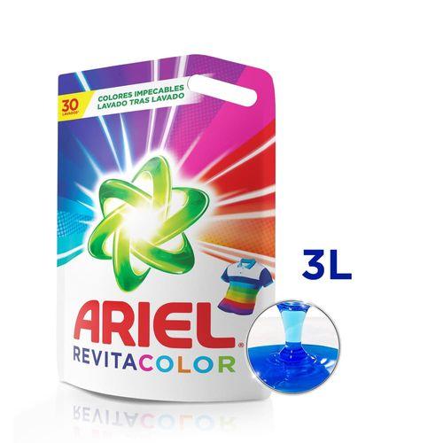 Jabon-Liquido-Ariel-RevitaColor-Pouch-3-Lts-_1