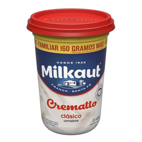 Queso-Crematto-Milkaut-450-Gr-_1
