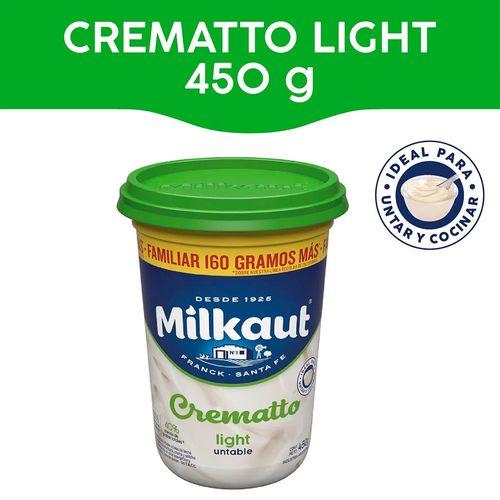 QUESO-CREMATTO-LIGHT-MILKAUT-450GR_1