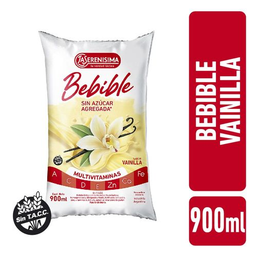 Bebida-Lactea-La-Serenisima-Sin-Azucar-Agregada-Vainilla-900-Ml-_1