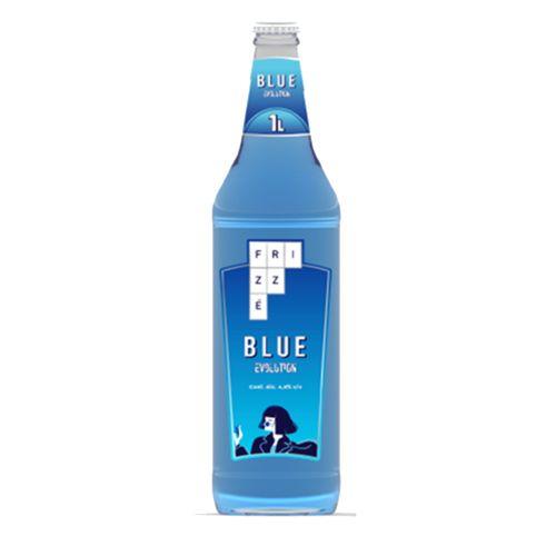 Vino-Espumante-Frizze-Blue-Evolution-1-Lt-_1