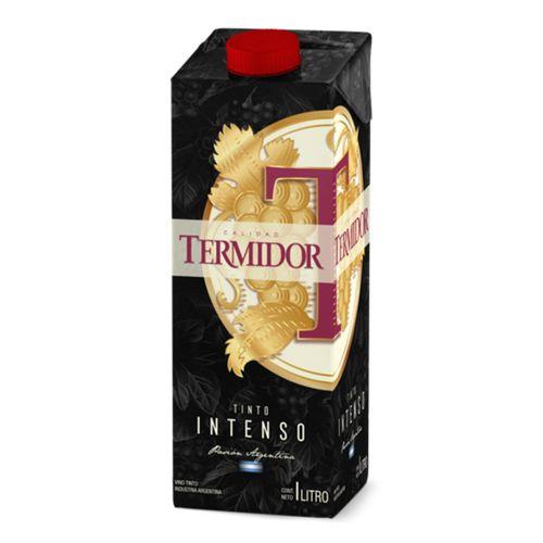 Vino-Tinto-Termidor-Intenso-1-Lt-_1