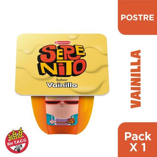 POSTRE-VAINILLA-SERENITO-100GR_1