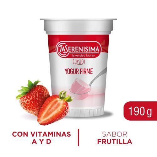 Yogur-Firme-Entero-La-Serenisima-Frutilla-190-Gr-_1