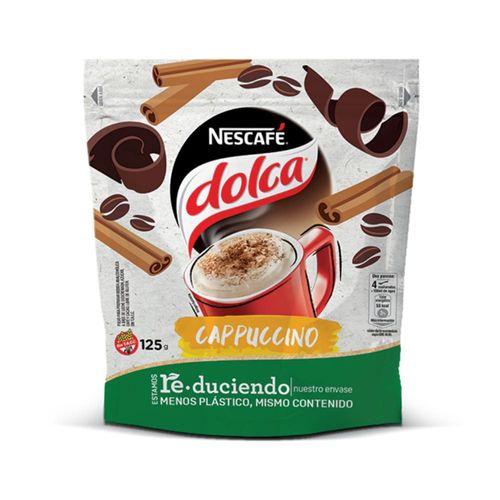 Cafe-Nescafe-Dolca-Capuccino-doypack-125-Gr-_1