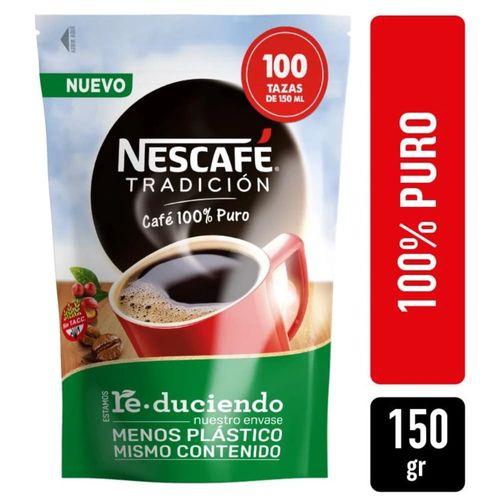 Cafe-Nescafe-Clasico-doypack-150-Gr-_1