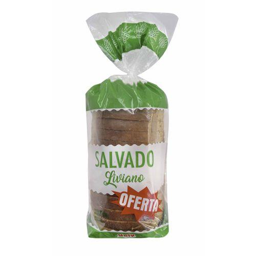 Pan-de-Molde-Moly-Salvado-315-Gr-_1