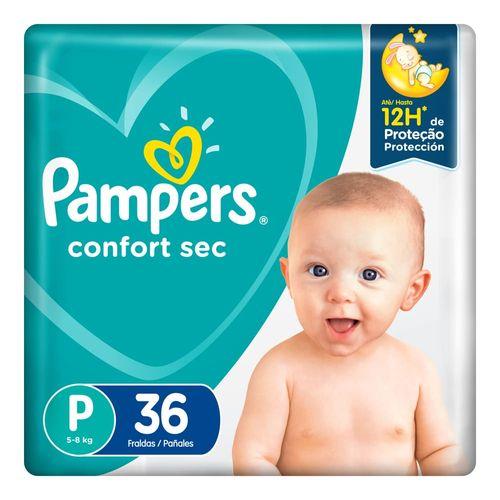 Pañales-Pampers-ConfortSec-Maxima-Proteccion-T--P-36-Un-_1
