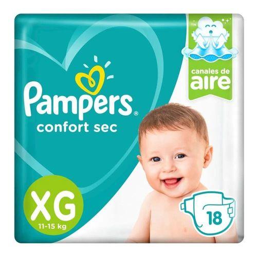 Pañales-Pampers-ConfortSec-Maxima-Proteccion-T--XG-18-Un-_1