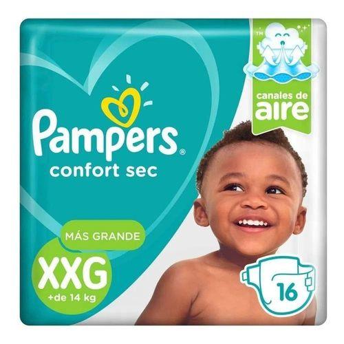 Pañales-Pampers-ConfortSec-Maxima-Proteccion-T--XXG-16-Un-_1