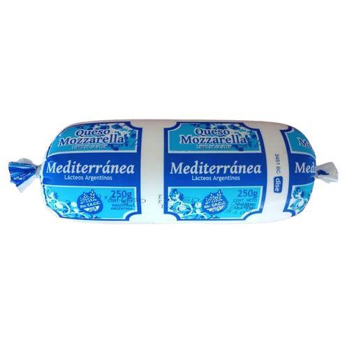 MUZZARELLA-MEDITERRANEA-250GR_1