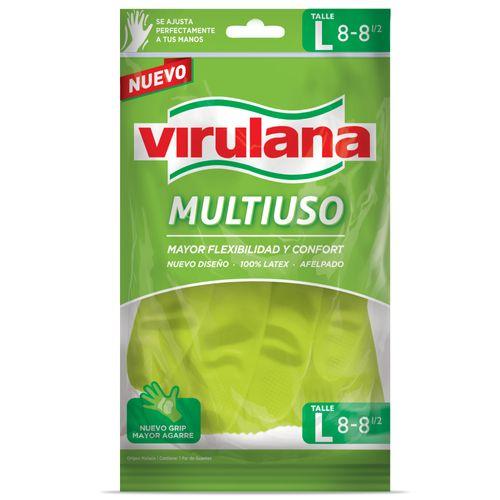 Guantes-de-Latex-Virulana-Clasicos-T--L_1
