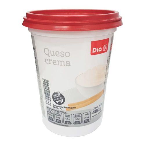 Queso-Crema-Untable-DIA-Clasico-480-Gr-_1