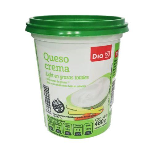 Queso-Crema-Untable-Light-DIA-480-Gr-_1