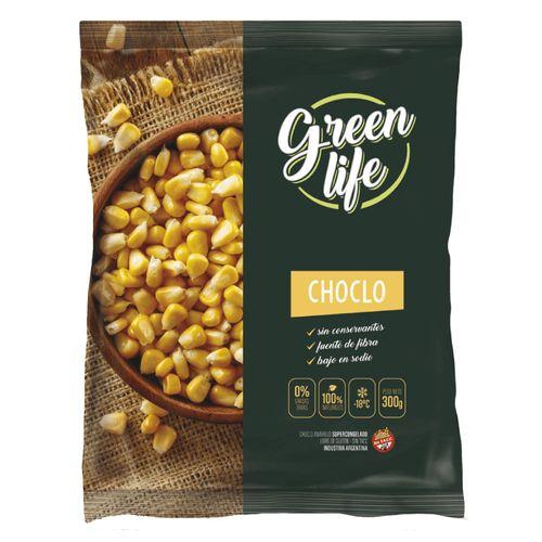 Choclo-Congelado-Green-Life-300-Gr-_1