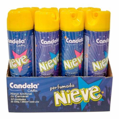 NIEVE-CANDELA-320GR_1