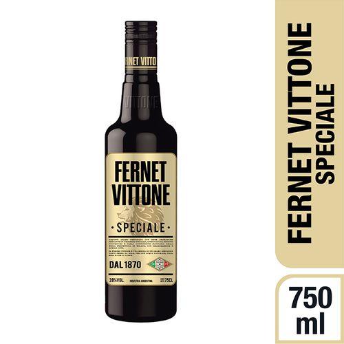 APERITIVO-FERNET-VITTONE-750ML_1