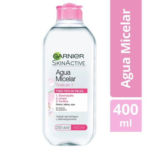 Agua-Micelar-Garnier-400-Ml-_1