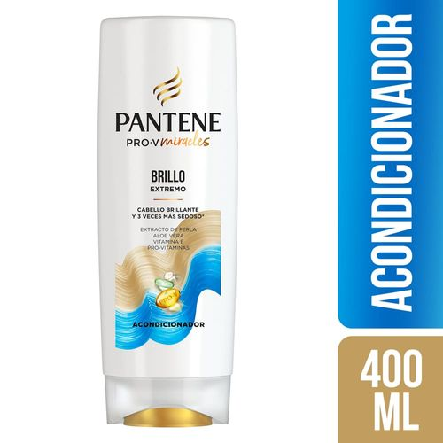 Acondicionador-Pantene-ProV-Brillo-400-Ml-_1