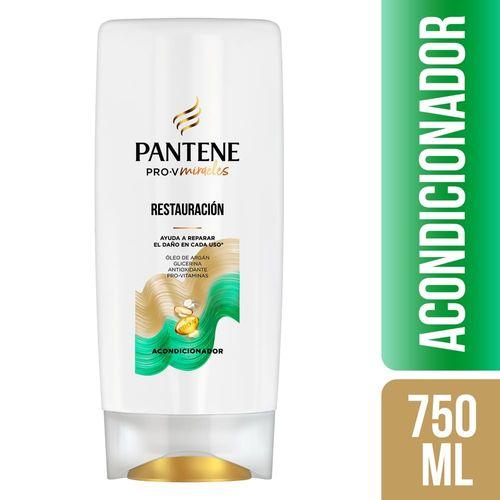 Acondicionador-Pantene-PROV-Miracles-Restauracion-750-Ml-_1