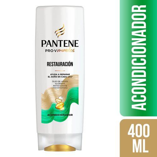 Acondicionador-Pantene-PROV-Miracles-Restauracion-400-Ml-_1