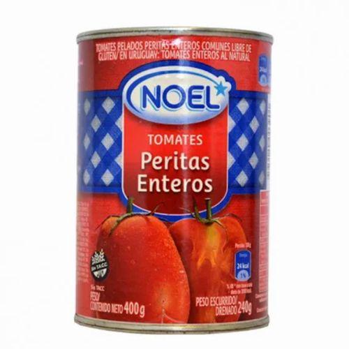 Conserva-de-Tomate-Entero-Pelado-Noel-400-Gr-_1