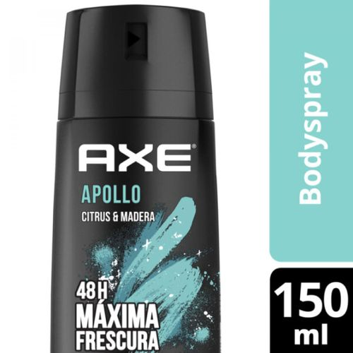 Desodorante-AXE-Apolo-Citrus-y-Madera-150-Ml-_1