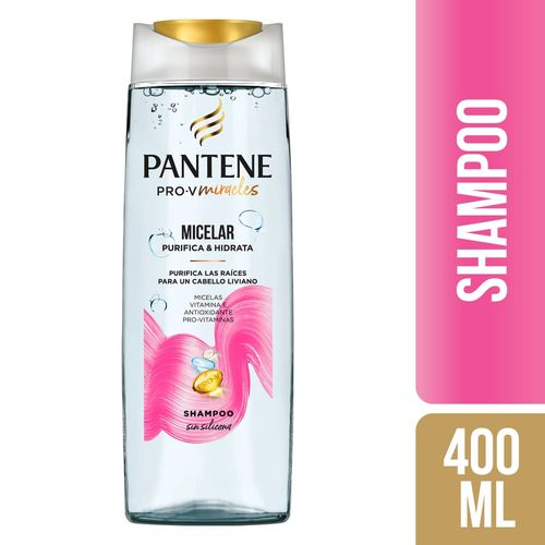 Shampoo-Pantene-ProV-Micellar-400-Ml-_1