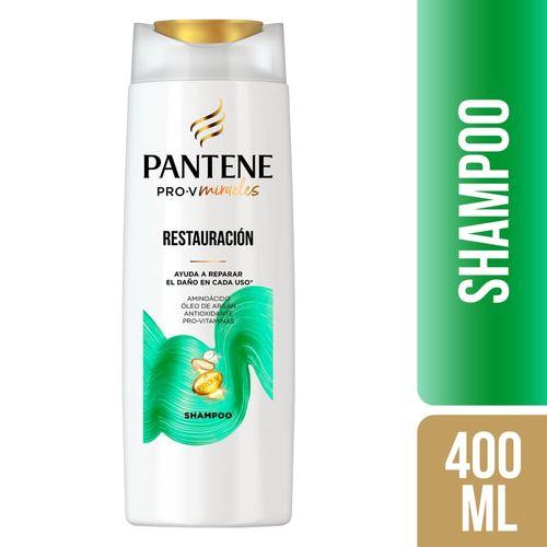 Shampoo-Pantene-Prov-Restaura-400-Ml-_1
