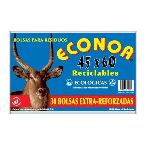 Bolsa-de-Basura-Econoa-45x60-30-Un-_1