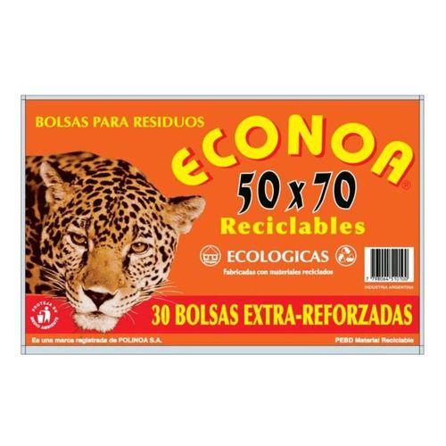 Bolsa-de-Basura-Econoa-50x70-30-Un-_1