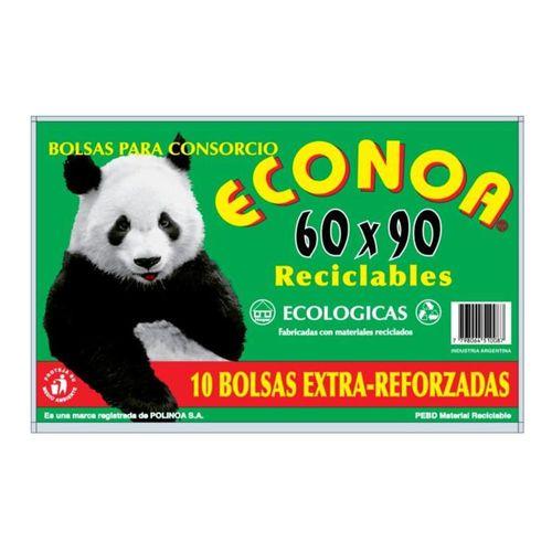 Bolsa-de-Basura-Econoa-60x90-10-Un-_1