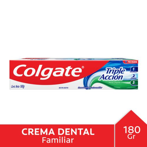 Crema-Dental-Colgate-Triple-Accion-180-Gr-_1