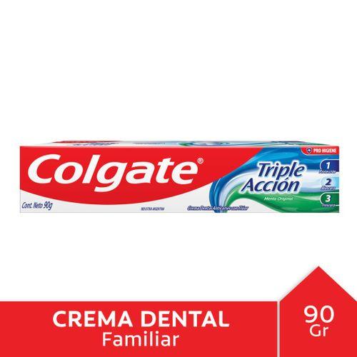Crema-Dental-Colgate-Triple-Accion-90-Gr-_1