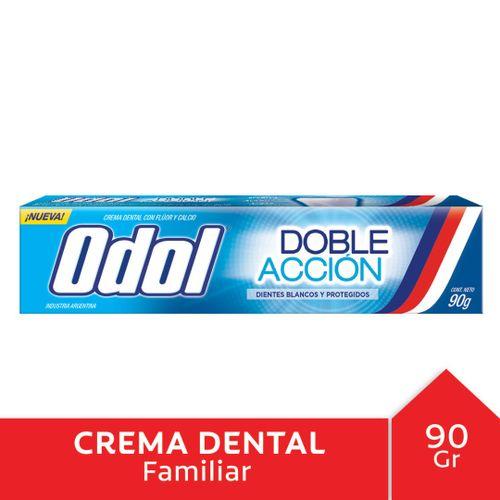 Crema-Dental-Odol-Doble-Proteccioin-90-Gr-_1