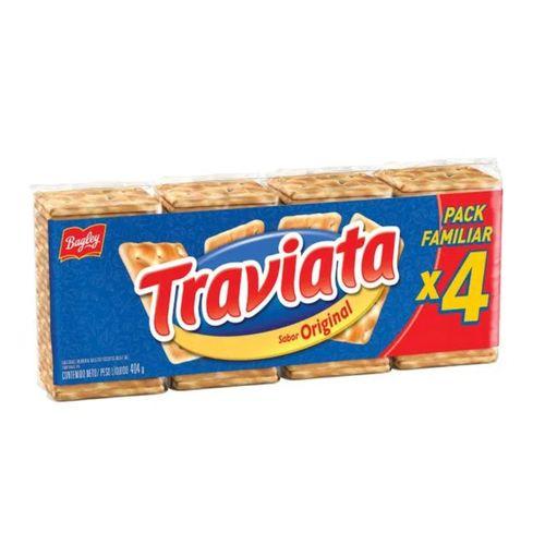 Galletas-Traviata-Pack-Familiar-404-Gr-_1