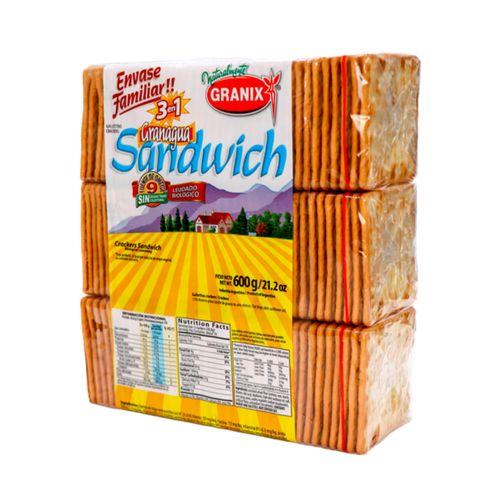 Galletas-de-Agua-Granix-tipo-sandwich-600-Gr-_1