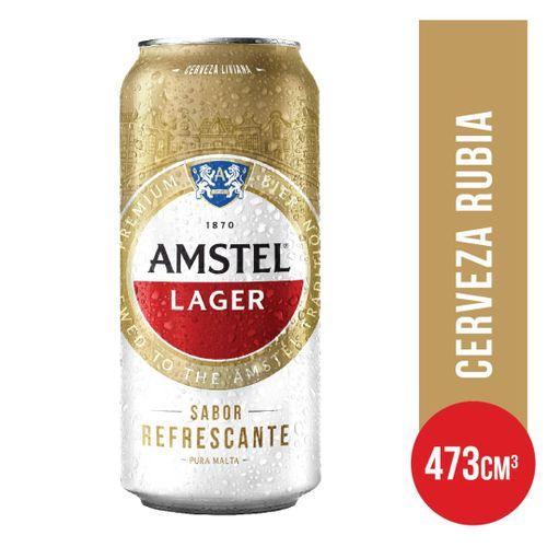 Cerveza-Amstel-Lager-Suave-lata-473-Ml-_1