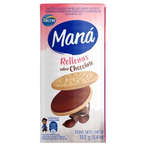 Galletitas-Mana-rellenas-con-Chocolate-152-Gr-_1