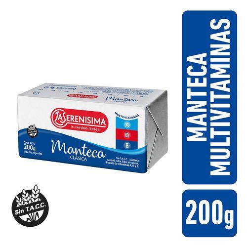 MANTECA-MULTIVITAMINAS-LA-SERENISIMA-200GR_1
