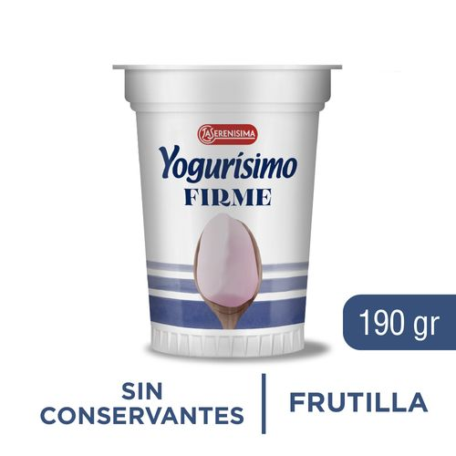 Yogur-Entero-Firme-Yogurisimo-Frutilla-190-Gr-_1