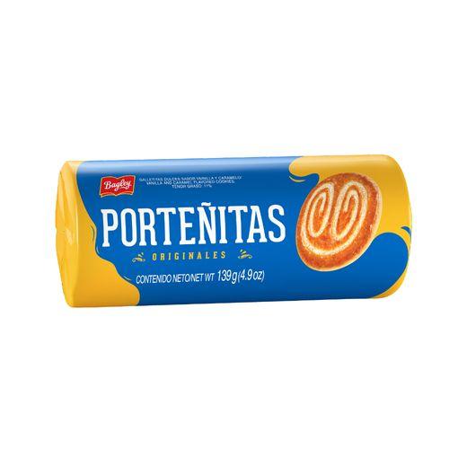 Galletitas-Porteñitas-139-Gr-_1