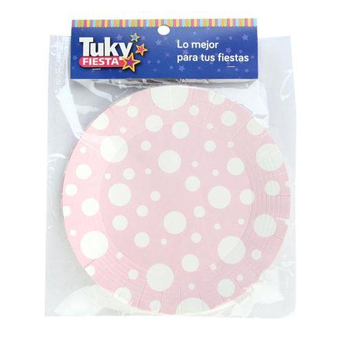 Platos-Tuky-Rosa-10-Un-_1