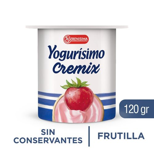 Yogur-Entero-Yogurisimo-Cremix-Frutilla-120-Gr-_1